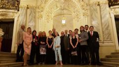 Opera Nazionale di Odessa