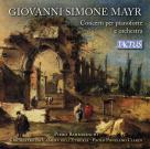 Giovanni Simone Mayr