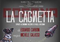 Cagnetta.jpg