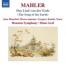 Mahler-Lied