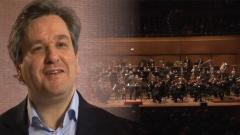 Pappano-Mahler