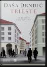 Trieste.png