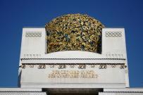 Monumento alla Secessione