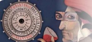 36° Cantiere Internazionale d'Arte di Montepulciano