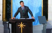 Tom Cruise e Scientology