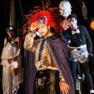 Don Giovanni Opera Camion