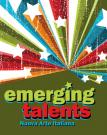 Emerging Talents