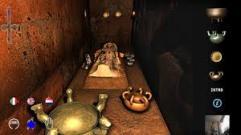 Etruscanning 3D