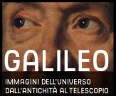 Galileo. Immagini dell'universo