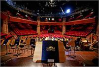 Orchestre National du Capitol de Toulouse