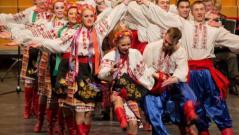 Armata Russa di San Pietroburgo