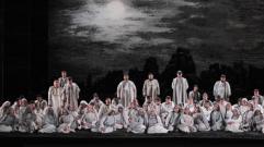 Nabucco 2011