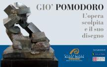 Giò Pomodoro