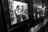 Mostra Scorsese