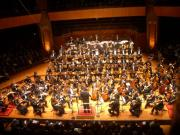 Stravinskij a Tolosa tra neoclassicismo e avanguardia
