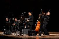 Orquesta Minimal Flores del Alma
